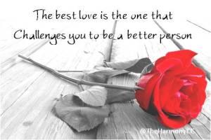 BestLove