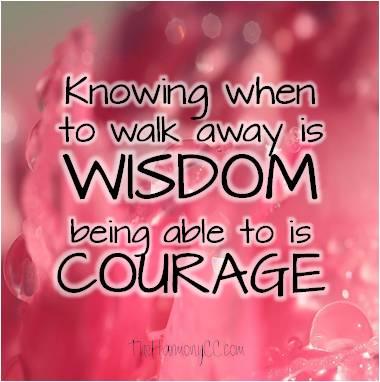 Courage_Wisdom