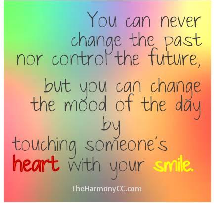 heart.smile
