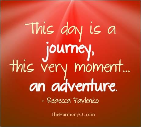 Journey.adventure
