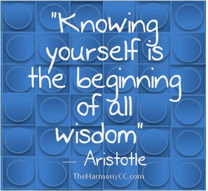 KnowingYourself