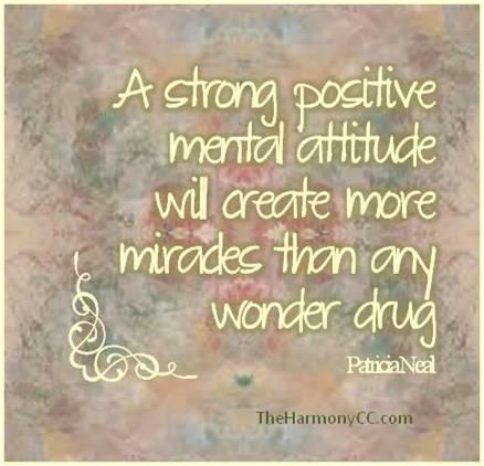 MentalAttitude