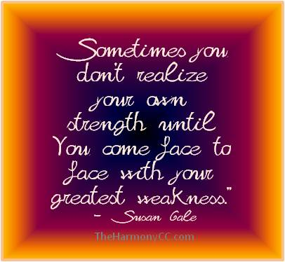 OwnStrength