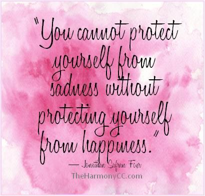 ProtectYourself