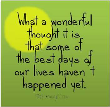 WonderfulThought